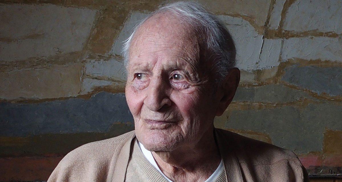 Frédérick Leboyer, le révolté de la naissance