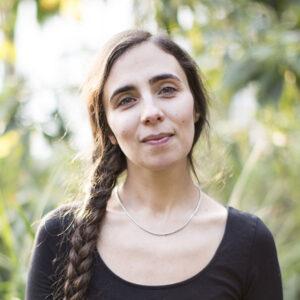 Béatrice Kammerer
