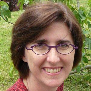 Elisabeth Martineau