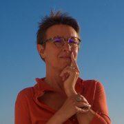 Emmanuelle Gautier