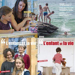 enfant-et-la-vie-2016