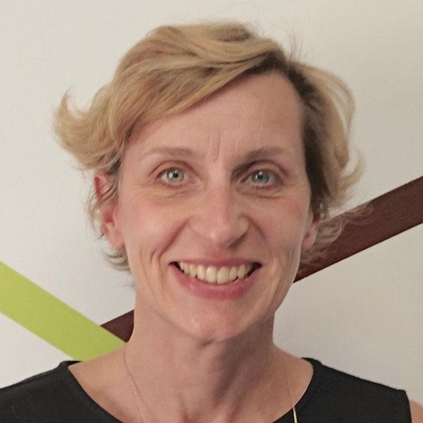 Anne-Liesse Persehaye