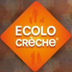 280 «écolo-crèches» en France !