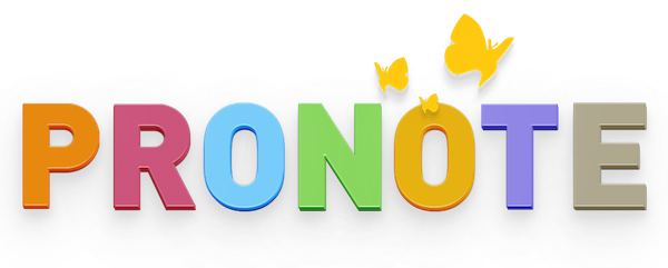 """""""Pronote"""" inquiète des lecteurs"""