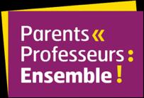 Parents et professeurs unis pour changer l'école