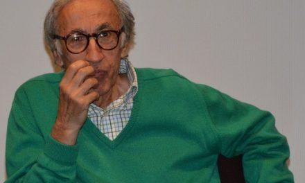 Bernard Martino: Lóczy, un lieu de prévenance
