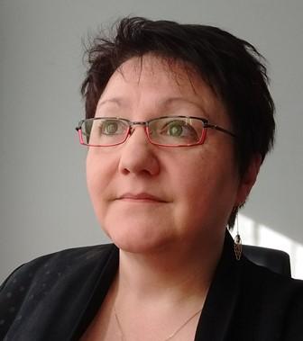 Françoise Guérin