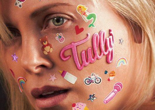 """""""Tully"""" Un regard d'où se voir"""