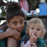 Parent noir d'un enfant noir, parent blanc d'un enfant blanc : quelles différences ?