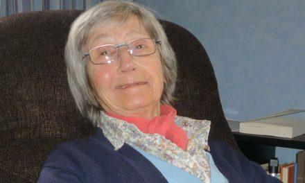 Jeannette Toulemonde, fondatrice du magazine, nous a quittés