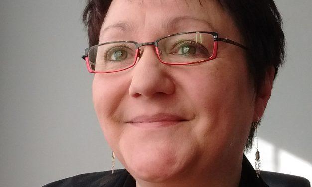 Françoise Guérin: quand la maternité ne va pas de soi
