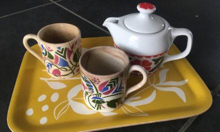 Montessori à la maison 3/3: un matériel choisi