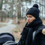 Mamans solos : bataille quotidienne